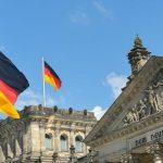 МВД Германии рассматривает возможность санкций против мигрантов, скрывающих свою личность