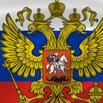 Удар по имиджу России
