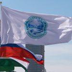 В сентябре в столице Таджикистана пройдут саммиты глав государств ШОС и ОДКБ