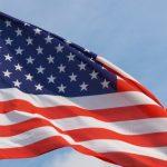 США успешно вывели в космос секретный спутник