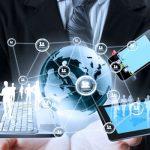 Кувейт предложил создать фонд для инвестиций в цифровую экономику