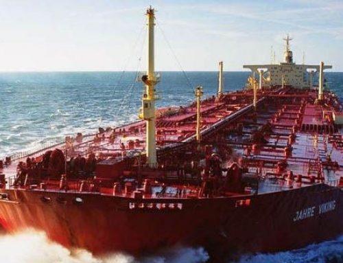 США заключат торговую сделку с Китаем при одном условии