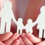 Министерство объявило о новшествах в области усыновления