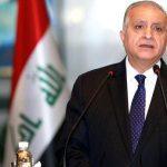 Багдад не будет проводить военных операций в Сирии без согласия Дамаска