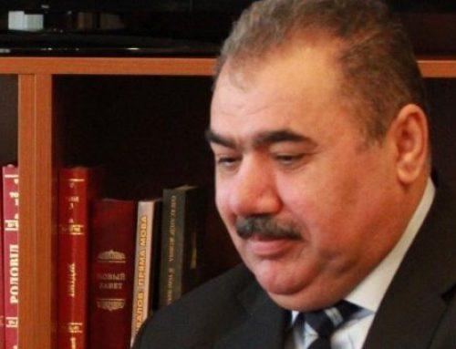Уход Алышанова и большие надежды: начало реформ в отечественной прессе?