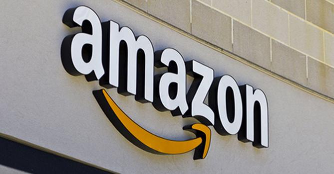 Amazon просит суд приостановить контракт Пентагона с Microsoft на $10 млрд