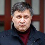 Премьерские амбиции Арсена Авакова?