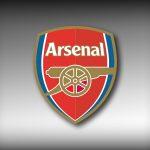 «Арсенал» победил «Челси» в финале Кубка Англии по футболу