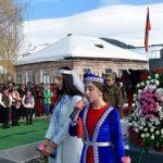 МИД Азербайджана «зашевелился» через 22 года