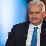 Председатель парламента Турции покинет свой пост