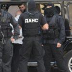 """В Болгарии жестоко избили главного редактора газеты """"168 часов"""""""