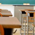 Может быть принято дополнительное решение о продлении учебных каникул в Азербайджане