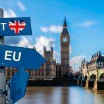 Британский министр: голосование по альтернативам Brexit может вызвать досрочные выборы