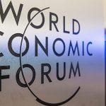 «Площадка Давосского форума будет определенное время в каком-то смысле актуальной»