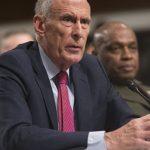 Глава нацразведки США рассказал об угрозе кибератак со стороны Китая