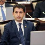 Еще один азербайджанский депутат получил должность в ПАСЕ