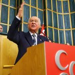 Переговоры должны начаться после деоккупации земель Азербайджана
