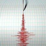 В Агсуинском районе устранение последствий землетрясения близится к концу