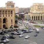 Председатель Союза писателей Армении призвал армян уважать чужую культуру и обычаи