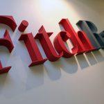 Fitch изменил прогноз по рейтингам Азербайджана на «негативный» из-за цен на нефть и коронавируса