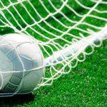 Футбол и коронавирус: летом в азербайджанских клубах начнутся сокращения