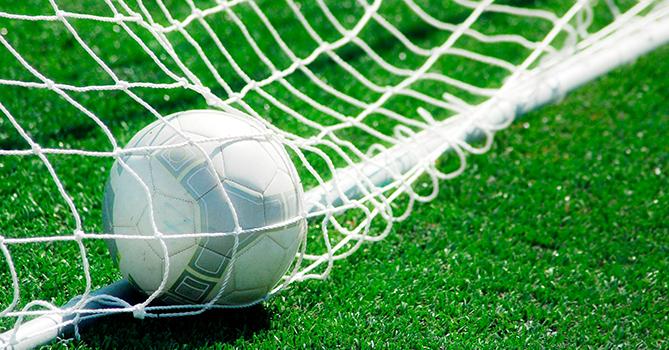 «Карабах» вошел в топ-100 лучших клубов мира