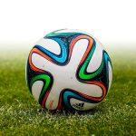Футбольный сезон начнется в Англии в июне