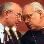 Умер последний советский председатель парламента