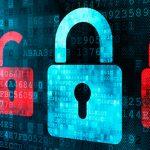 США обвинили китайских хакеров в хищении данных 78 млн человек