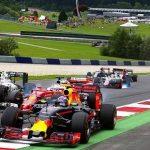 В Формуле 1 может появиться Гран-при Филиппин