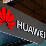 Китай потребовал от США отказаться от запроса об экстрадиции финдиректора Huawei