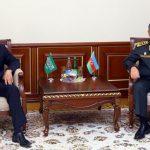 Азербайджан и Саудовская Аравия подпишут договор о сотрудничестве в военной сфере
