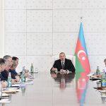 Институты общественного контроля в Азербайджане нуждаются в скорейшем реанимировании