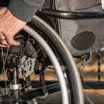 Не у дел: всего 10% граждан с инвалидностью имеют работу