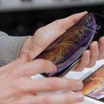 Apple сократит производство новых iPhone на 10%