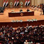В Ираке заявили, что удар США в Багдаде был проведен без согласования с властями страны