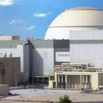 Министр разведки Ирана назвал условие получения страной ядерного оружия