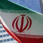 Иран назвал заявление МИД Франции о ракетной программе страны ложным