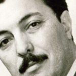 Президент Азербайджанской Республики подписал распоряжение о проведении 100-летнего юбилея Исмаила Шихлы