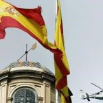 Испанские националисты могут пройти в парламент впервые со времен генерала Франко