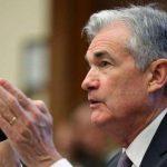 Глава ФРС США заявил, что не собирается уходить в отставку