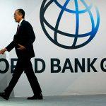 Президент Всемирного банка решил уйти