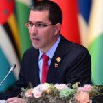 Глава МИД Венесуэлы рассказал о путях обхода новых санкций США