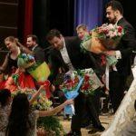 Магеррам Гусейнов: «Очень важно чувствовать поддержку государства»