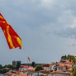 Балканские неприятности Москвы