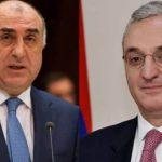 В Братиславе состоится встреча министров иностранных дел Азербайджана и Армении