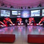 В музее «Феррари» открылась выставка в честь Шумахера