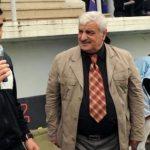 Скончался один из учредителей футбольного клуба «Карабах»