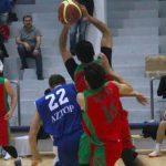 Надир Насибов: Бойкотировать чемпионат незаконно