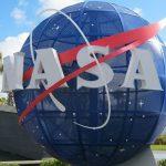 Специалисты NASA провели огневые испытания двигателей ракеты для полета к Луне
